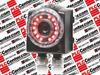 BALLUFF BVS OI-3-004-E ( (BVS0006) VISION SENSOR, SERIES=OI, SENSOR TYPE VISION=CMOS IMAGE SENSOR BLACK-WHITE, IMAGE RESOLUTION=VGA 640 X 480 PIXELS, LIGHT EMITTER=LED, SWITCHING OUTPUT 01=NPN, INT... -Image