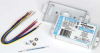 Electronic Ballast Kit,1-2 13W 4-pin CFL -- 4ZZ33