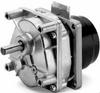 Vario Drive Compact Gear Motor -- VDC-3-43.10-C 45