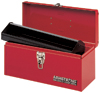 Hand Tool Box -- 16-607 - Image