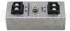 Indoor DIN Mount 1-Channel 4-20 mA Current Loop - 12V -- HGLND-CL1-12 - Image