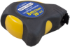 26 Foot Tape Measure With Auto Lock -- 86025A - Image
