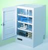 CleanStocker™ -- 9010-20 - Image