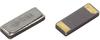 Quartz Crystals - Quartz Crystals SMD Type -- SMX-415 - Image