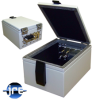 RF Shielded Test Enclosure -- JRE 0709-P