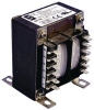 HAMMOND - 1.85E+232 - Power Transformer -- 282936