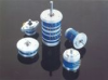 Conductive Plastic Rotary Potentiometer -- RCP - Image