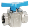 BAL 08 : Ball valves -- 1461135 - Image