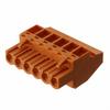 Terminal Blocks - Headers, Plugs and Sockets -- 281-3227-ND -Image