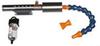 Frigid-X™ 15 SCFM Tool Cooler -- 56015F