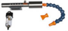 Frigid-X™ 15 SCFM Tool Cooler -- 56015F - Image