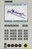 Operator Panel -- eGT-I -- View Larger Image