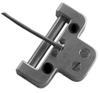 Seat Belt Buckle Sensor -- FN4070