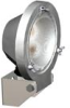 Sealed Beam Floodlight -- TEF 2561