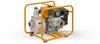 Centrifugal Pump -- PKX220
