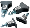 Fuse Holders, Fuse Bases and Supports: 1MSC -- 1MSC102