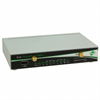 Gateways, Routers -- 602-1818-ND -Image
