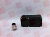 VACUUM PUMP MINI M20 B NBR -- M20A6BN -Image