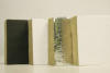 Faced Mineral Wool -- Sonic-Fiber