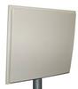 Antenna Unit -- PA9-12