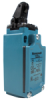MICRO SWITCH GLD Series Global Limit Switches, Top Roller Arm, 2NC Slow Action, PG13.5 -- GLDB06D