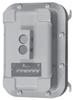 Manual Starter -- ACSE040805SQD13 - Image