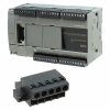 Controllers - Programmable Logic (PLC) -- 1885-1163-ND -Image