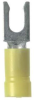 Terminals - Spade Connectors -- 298-15615-ND -Image