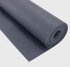 OG COHRlastic® Silicon Membrane -- 9260PV - Image
