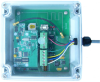 433 MHz Active RFID Tag Reader -- ATR-RS -- View Larger Image