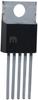 PMIC - Voltage Regulators - DC DC Switching Regulators -- 576-1045-ND - Image