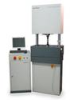 Vibrophore® Fatigue Strength Testing Machine -- 200 HFP 5100