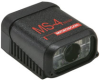Embedded Barcode Imager -- MS-4 - Image