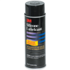 3M Silicone Lubricant -- ADH3MSL - Image