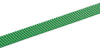 HabaSYNC® Timing Belts With Aramide Cords -- TT5-A-03