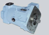 Premier Series Industrial Piston Pump -- 022-82767-4