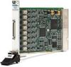 NI PXI-6143 S Series Multifunction DAQ Module an NI-DAQ -- 779063-01