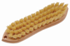910-0157: POINTED END SCRUB BRUSH -- 8-02062-29238-2 - Image