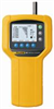 Particle Counter -- Fluke 983