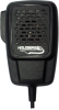 HC-KEN20 Kenwood Mobile Microphone