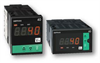 AC Current / Voltage Configurable Indicator Alarm Units -- 40A48-96 - Image