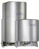 DPU Freshwater Generators