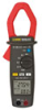 670 - AEMC Model 670, 1000 A AC/DC True RMS Clamp Meter -- GO-20034-14