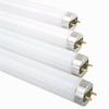 Ultra 8™ T8 Linear Fluorescent Lamp -- 3000102