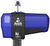 G-Force®-iQ Series Powered Intelligent Assist Devices -- IQ 165