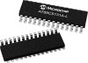 Microcontrollers, USB -- AT89C5131A-L