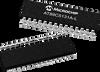 MCU/MPU with Connectivity -- AT89C5131A-L