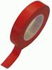 OC CHR® Foil Copper Tape -- C663 Red