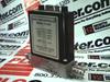 MILLIPORE FC-260-50SCCM-AIR ( MASS FLOW CONTROLLER 150 PSIG MAX FLOW 50 SCCM AIR ) -- View Larger Image