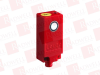 LEUZE HRTU 420/4NC.2-S8 ( ULTRASONIC SENSOR, OPERATING RANGE: 0.04 ... 0.4 M; DIRECTION OF BEAM: FRONT; SWITCHING FREQUENCY: 20 HZ; SUPPLY VOLTAGE: 12 ... 30 V, DC; DIGITAL SWITCHING OUTPUTS: 1 PIE... -Image